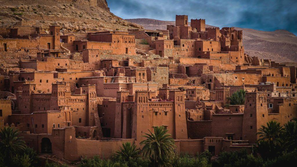 viaggi individuali in marocco via delle kasbah marocco
