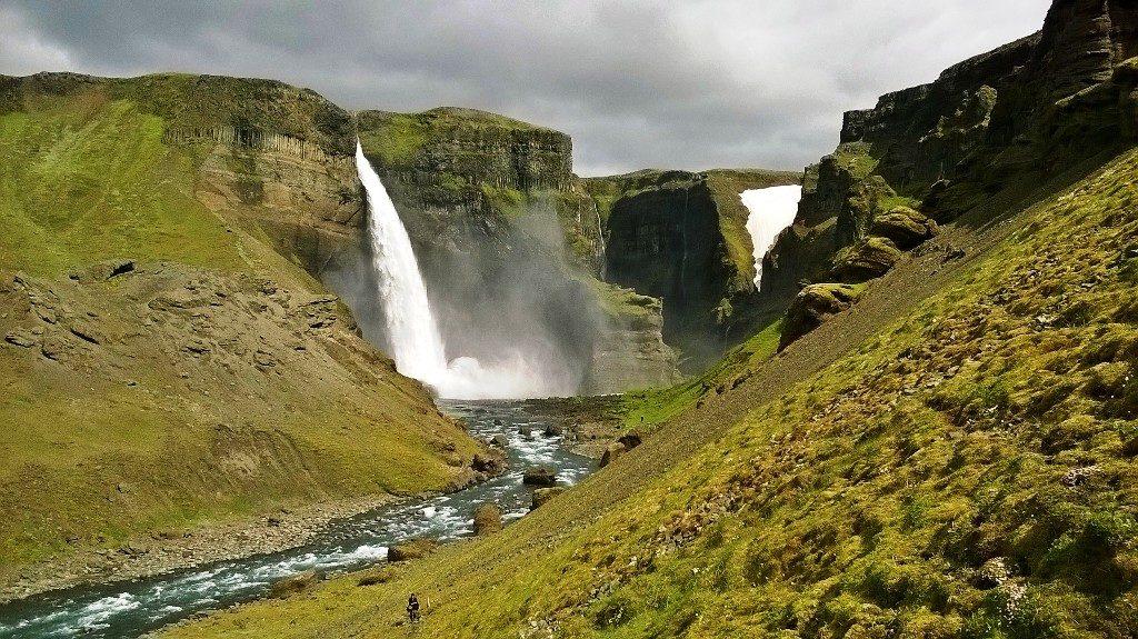 informazioni utili sull'Islanda