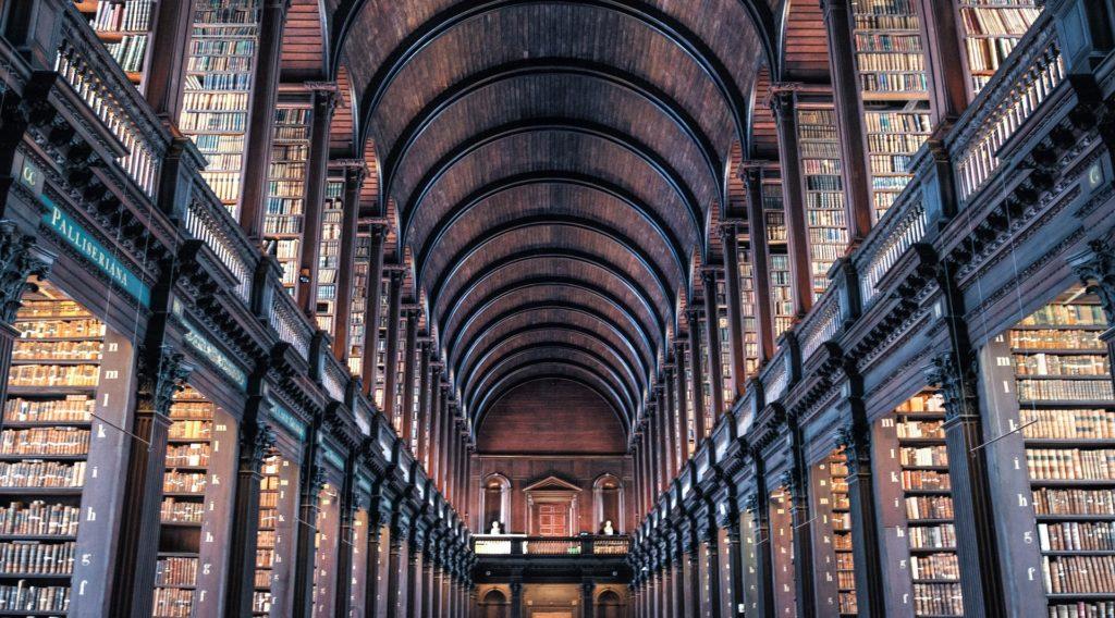 tour irlanda del sud