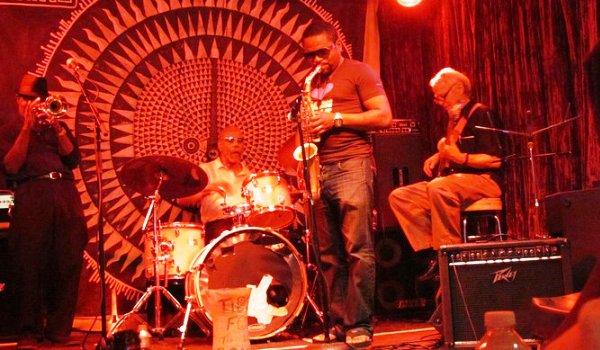 harlem jazz tour new york