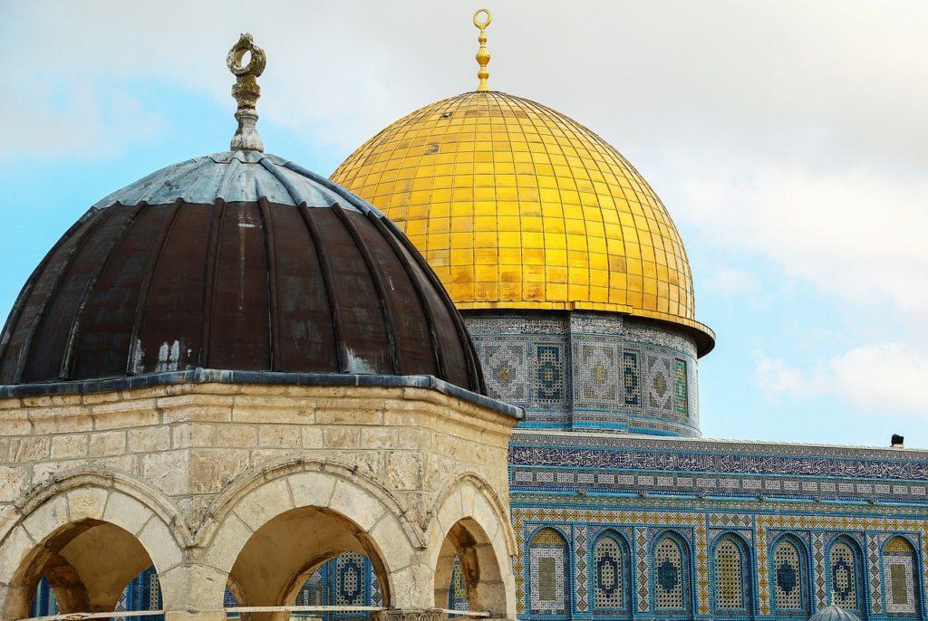 informazioni utili su israele