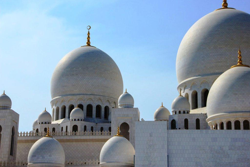 informazioni utili sugli emirati arabi