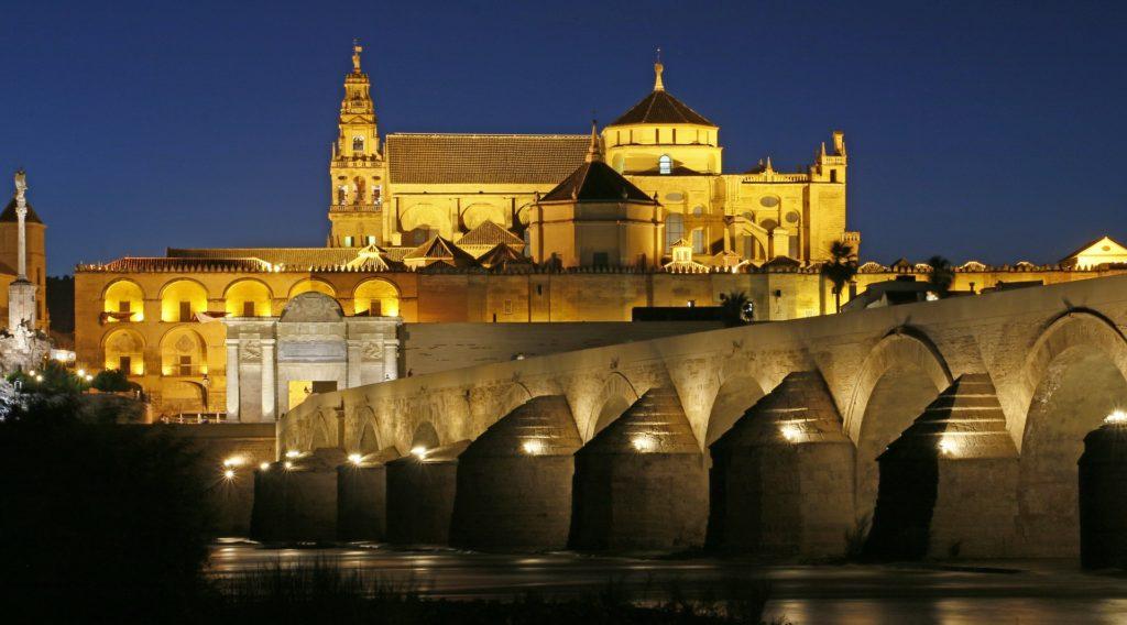 tour città andaluse mosche cordoba