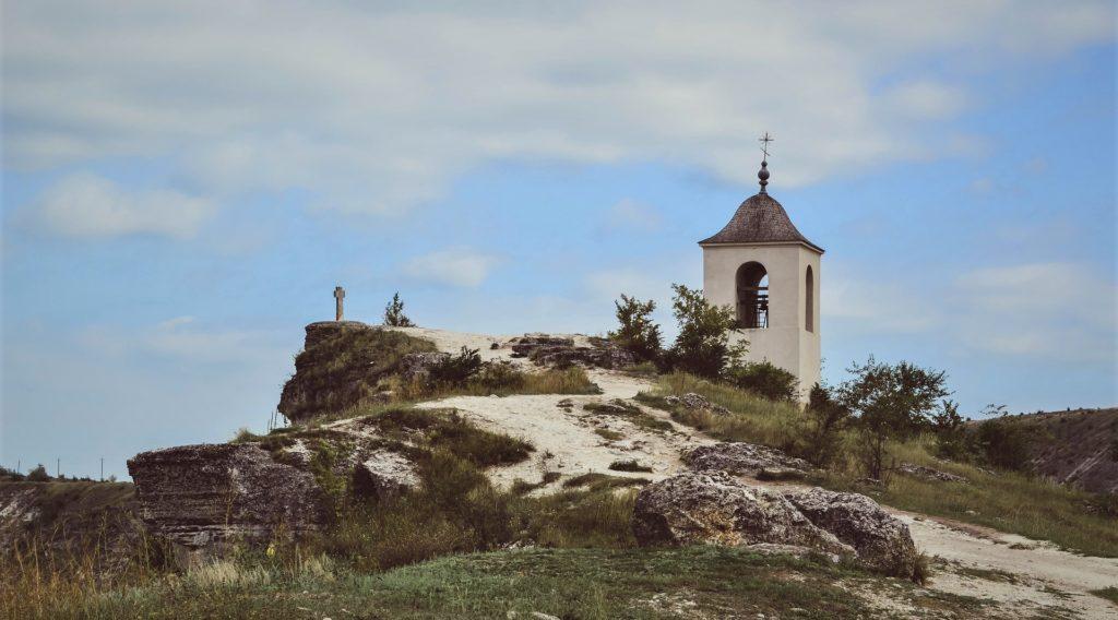 tour classico della moldavia