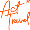 logo-act-travel